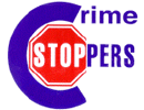 crime stoppers img