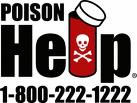 poison hotline img
